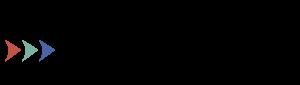 Vulcania - Productora audiovisual Olot